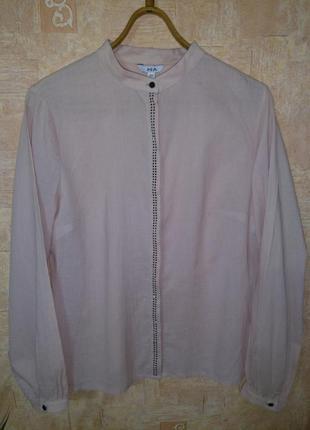 Женская блузка / рубашка jhiva