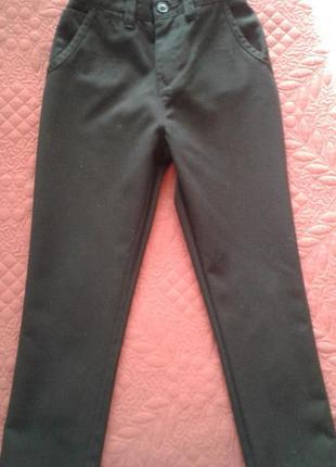 Школьные брюки next