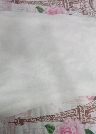 Продам женский шарф хомут