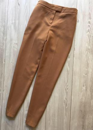 Зауженные брюки от f&f