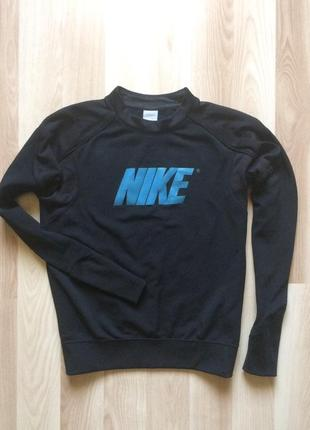 680757ac Мужские толстовки Найк (Nike) 2019 - купить недорого вещи в интернет ...