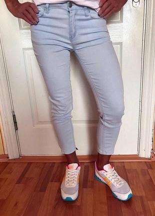 Denim co, джинсы стильные