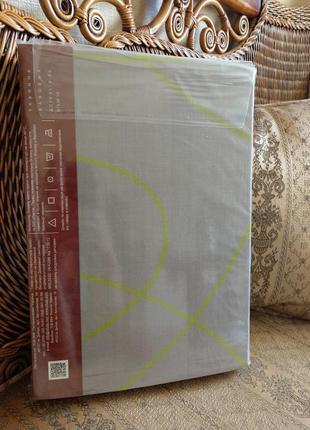 Постельное белье тм вилюта, ранфорс, бязь, постель3