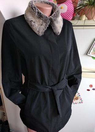 Куртка/пальто next