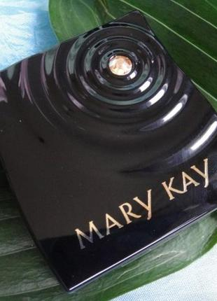 Футляр мери кей, mary kay