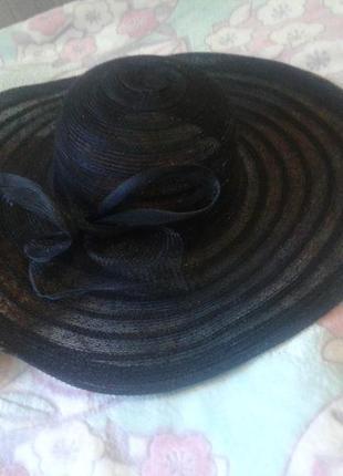 Дшляпа
