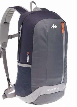 Рюкзак quechua arpenaz 20 l