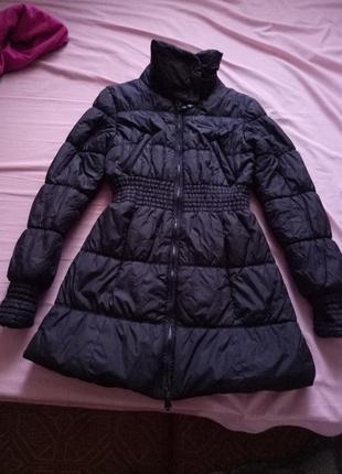 Куртка джанкер ,м(44)