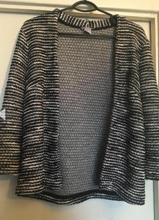 Кардиган, пиджак, жакет, свитер
