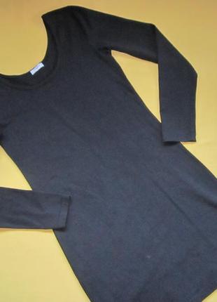 Новое хлопковое платье sutherland,р.м,индия,сток