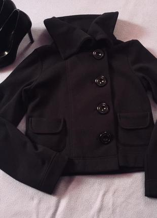 Пиджачок пиджак