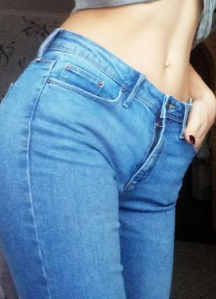 Очeнь клeвие джинси