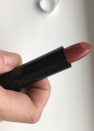 Губна помада color impact fashion lipstick