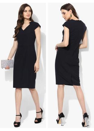Красивейшее платье от dorothy perkins