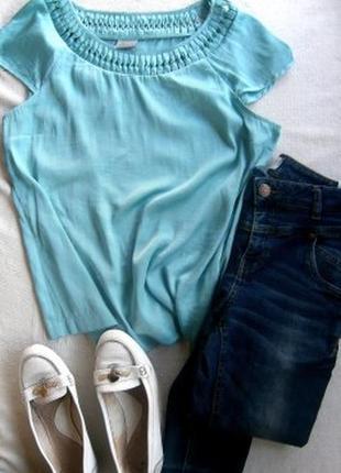 Блуза размер 48-50