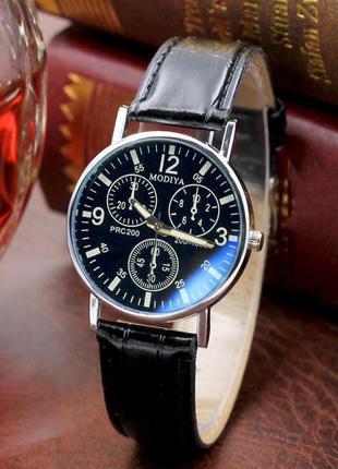 35 наручные часы1