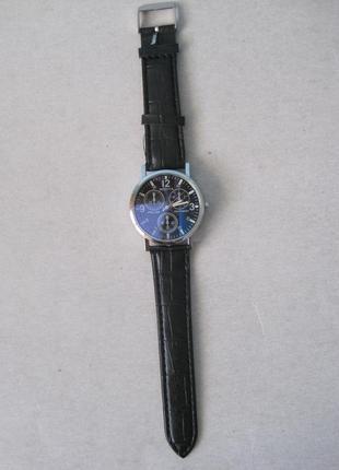 35 наручные часы4