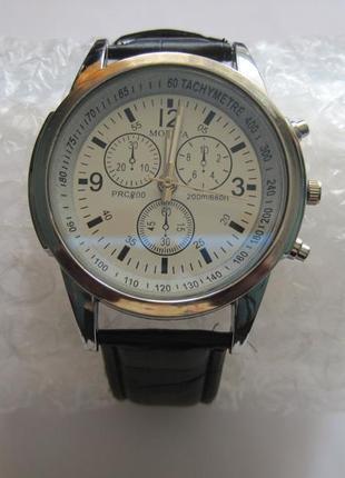35 наручные часы2 фото