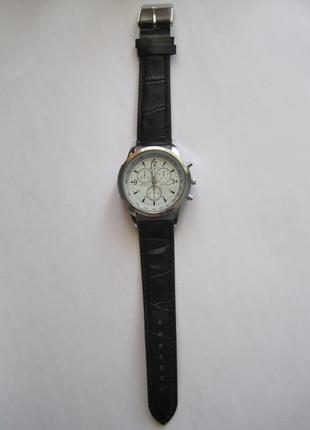 35 наручные часы5