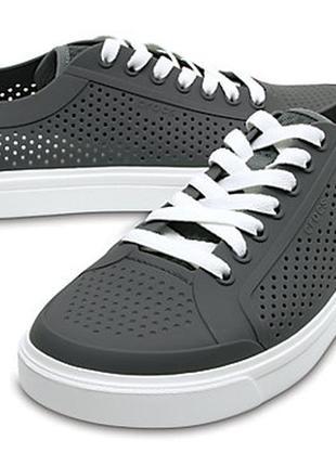 Crocs кеды, ботинки, кроссовки, сникерсы р. 36, us 4