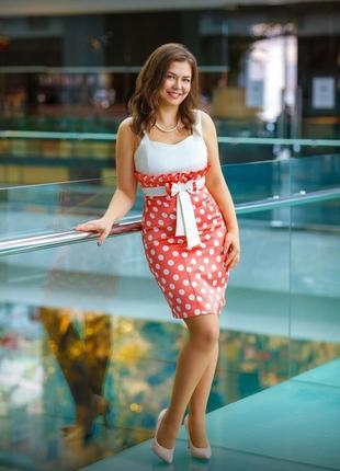 Коктейльное, нарядное, праздничное, выпускное платье