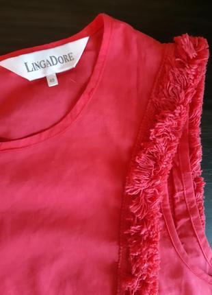 Платье linga dore5