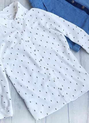 Сорочка,рубашка, блузка