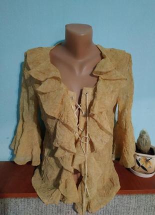 Блуза, пубашка