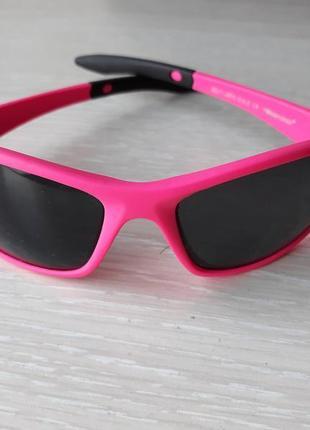 Женские спортивные очки karrimor