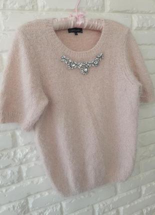 Кофта свитер свитерок new look