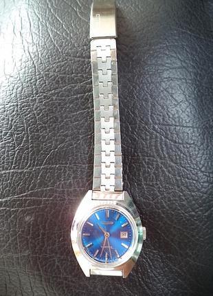 Часы ситизен оригинал