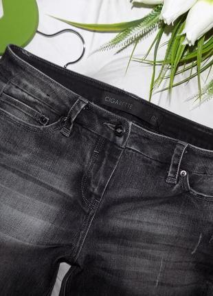 """Крутые джинсы, """"сигаретки""""👖"""
