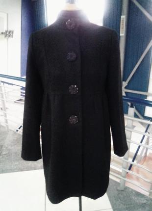 ✓ Женские пальто в Луцке 2019 ✓ - купить по доступной цене в ... 8b531602cee35
