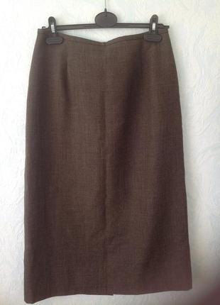 Большой выбор одежды до 100грн/юбка длинная