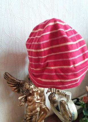 .....шапочка на 4-6лет   распродажа