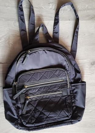 Текстильные сумки 2019 - купить недорого вещи в интернет-магазине ... 1cf05086601