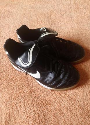 Якісні кросівки
