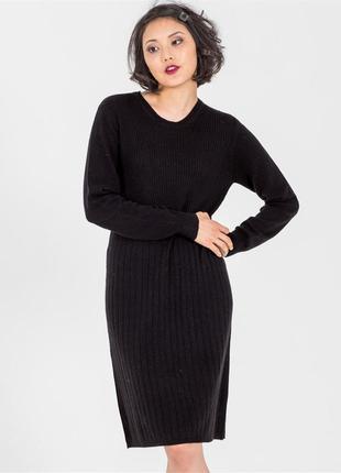 Платье woolovers англия оригинал кашемир - шерсть мериноса