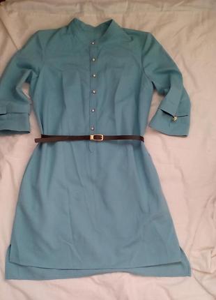 Фірмове плаття- туніка just women