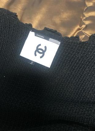 Кардиган кофта пиджак