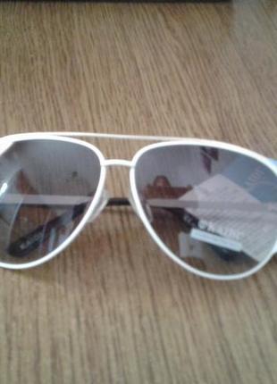 Очки, окуляри, авіатори