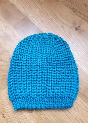 H&m шапка