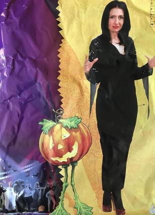 Карнавальный костюм, костюм на хеллоуин