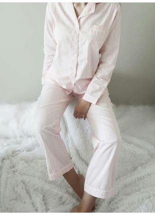Пижама женская primark
