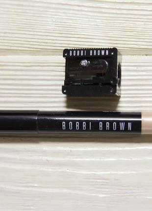 Универсальный хайлайтер, иллюминатор bobbi brown retouching face pencil