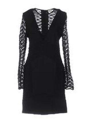 Платье hoss intropia