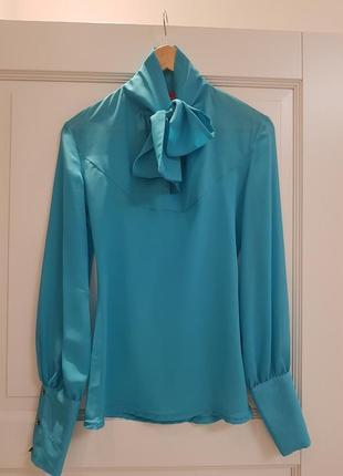 Нарядная блузка vilenna
