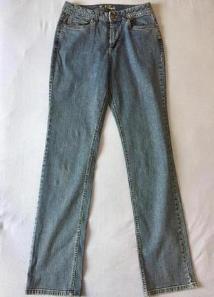 "Классные джинсы ""charles vogele """