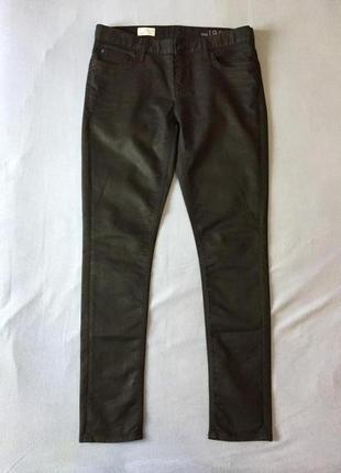 """Классные джинсы """"gap """""""