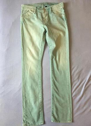 """Классные женские джинсы """"guess """""""